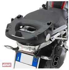 GIVI Monokey Topcase Träger SR5108 für BMW R 1200 GS LC 13-