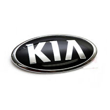 863182T000 Rear Trunk KIA Emblem For Kia Forte K3 5Door
