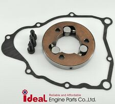 """NEW"" One Way Bearing Starter Clutch Gasket Blots Yamaha Big Bear 250 2007~2009"