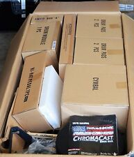 DDRUM DD1 ELECTRONIC DRUM KIT  NEW IN BOX
