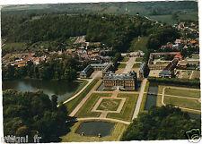 78 - cpsm - Le château de DAMPIERRE