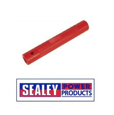 "Sealey Brake Pipe Straightener Suitable for 3/16"" 4.76mm 5mm Brake Line VS5056"