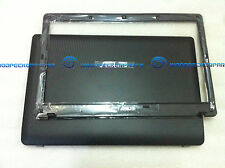 NEW for K52 K52f X52J K52J A52 X52 Laptop LCD Back Cover Lid Bezel For ASUS OEM