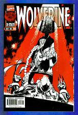 WOLVERINE 108 - 1996  -  Volume 2   (vf)