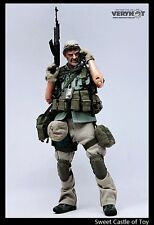 1/6 Very Hot Action Figure Accessory Set - PMC 3.0 Private Military Contractor