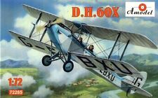 Amodel 1/72 de Havilland DH.60X # 72285