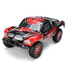 RTR RC Desert Truck Car Buggy Off Road 4x4 Electric Jeep 1/12 Drift Racing Style