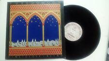 """Tuxedomoon """"Time To Lose-Blind"""" EP 12""""Les Disques Du Crépuscule TWI 084 1982"""