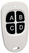 Universal 433.92MHz Fixed/Learning Code Remote Control Keyfob Duplicator/Cloner