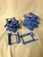 LOT of 10 Dell OptiPlex Hard Drive Caddy 980 780 760 755 745 740 GX620 380 Tower