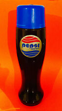 PEPSI PERFECT BACK TO THE FUTURE BOTTLE FROM MEXICO EXCLUSIVE OFFICIAL PROMO NEW