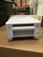 Kodak 305 Photo Printer - used as-is, pulled fr working installation, not tested