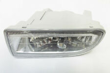 Toyota Land Cruiser Amazon 4.2TD Front Bumper Fog/Spot Lamp Light LH (1998-2007)