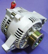 Alternator Fits Ford Taurus Windstar Mercury Sable 3.8L 1994 1995 GL-345 130A