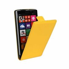 For HTC PU Leather Magnetic flip case skin cover