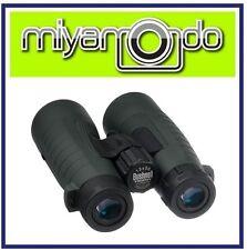 Bushnell Trophy XLT 12x50 Binocular (Green) 235012
