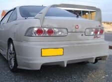 REAR SPOILER WING HONDA INTEGRA 1996-2001(2-DOOR)