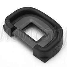 Eyepiece Rubber Eyecup for EG Canon EOS 1D Mark III IV 1DS III 1D X 5D III 7D