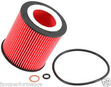 PS-7014 K&N SPORTS PERFORMANCE OIL FILTER FOR BMW F30/F31 320/328/335