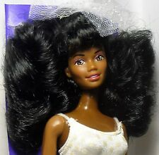 1988 My First Barbie African American Mint without Box