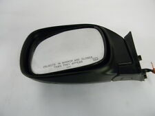 #M28331 JEEP CHEROKEE LIMITED 1998 N/S LEFT WING MIRROR