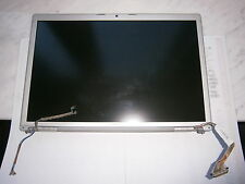 "Monitor schermo Laptop Macbook pro 15"" 2,16 core 2 duo"