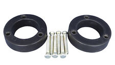 For Nissan Pathfinder R51 2005-... / Navara D40 2005-...Front Strut spacers 30mm