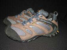 Merrell Passage Gore-Tex XCR Fudge  Hiking Trail Shoes Men's 10M