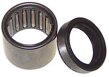Fits: Mazda Rotary Engine New Pilot Bearing & Seal 1974 To 2011
