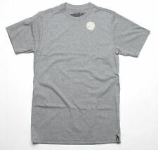 Alpinestars Most Twist Custom Tee (XXL) Gray