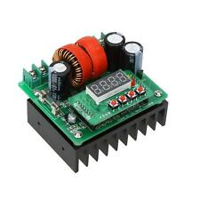 400W DC-DC Boost Converter Step-up Module Power Supply Constant Voltage Current