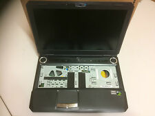 """MSI MS-16F4 15.6"""" FHD - GTX 970M - Qwertz Backlit - excl. proc/mem/hdd/ssd/odd"""