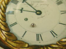 3135 3130 ROLEX ORIGINAL SWISS WATCH PART GENUINE NOS Ladies CASE SCREW