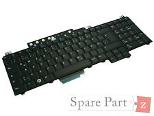 Original DELL Inspiron 1720 1721 Tastatur Keyboard DE Deutsches Layout 0KT723