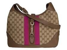 GUCCI Schultertasche Damen Handtasche , Tasche