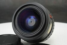 :SMC Pentax-F 35-70mm F3.5-4.5 AF Zoom Macro Lens - Read Description