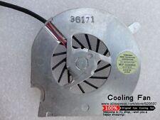 91P9254  CPU Cooling fan  IBM Thinkpad T40 T40P T41 T41P T42 T42P T43 T43P CPU F