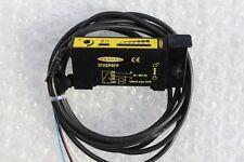 Banner/turck dispositivo base para jefe de luz tipo d12sp6fp
