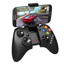 iPega Wireless Bluetooth Game Controller Gamepad Joystick for iphone 6S Sony Z5
