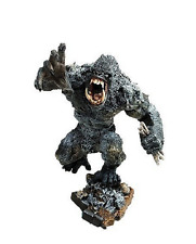 Conan Series II Figure: Man-Eating Haunter of the Pits McFarlane JC