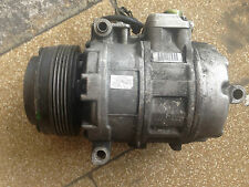 Klimakompressor Opel OMEGA B  4472208952 (x936)