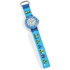 Original  CHRONOSTAR by SECTOR Watch GUMMY BOY KIDS - R3751146008