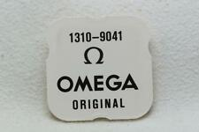 NOS Omega Part No 9041 for Calibre 1310 - Setting Lever Spring