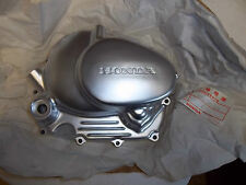 GENUINE HONDA CB100N CB125J CG110 CG125 CLUTCH COVER CASING 11330-383-000 NOS