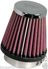 K&N UNIVERSAL HIGH FLOW AIR FILTER ELEMENT RC-1060