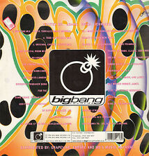 FREAKY BABY - Give It To Me Good (Hippie Torrales, Mark Mendoza, Todd Terry Rmxs
