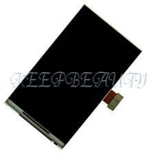 New LCD Screen Display Replace For Samsung Jena GT-S6500 S6500D Galaxy Mini 2