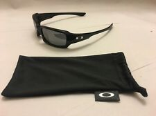 Oakley Five Squared Polarized Sunglasses