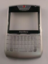 New Genuine Original Blackberry 8707 Fascia Cover Housing Fascia