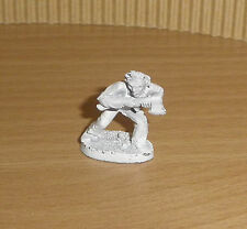 HACKER Angriff Ral Partha Monster Metallfigur Warhammer tabletop game Zinnfigur